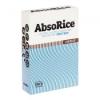 AbsoRice Fehérje italpor Chocolate 500 g