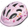 Abus Bukósisak gyerek ABUS Smiley hercegnős/rózsaszin S 45-50cm