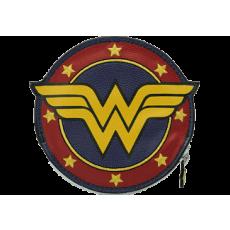 ABYSSE DC Comics - Wonder Woman pénztárca