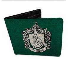 Abystyle Harry Potter: Mardekár pénztárca