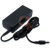 AC-ES1230K 14V 50W laptop töltő (adapter) utángyártott tápegység