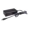 AC-L15A Hálózati töltő tápegység, adapter