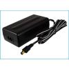AC-LS5 Hálózati töltő tápegység, adapter