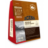 Acana Acana Adult Large Breed 2x11,4 kg