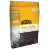 Acana Classic Prairie Poultry 6 kg