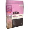 Acana Grass-Fed Lamb 2x17 kg