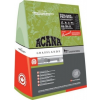 Acana Grasslands Cat 6,8kg