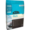 Acana Pacifica Cat & Kitten 5.4kg