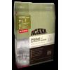 Acana Pork & Butternut Squash 2x11,4kg