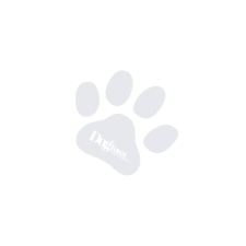 Acana REGIONAL Ranchlands Cat 0,34kg kutyaeledel