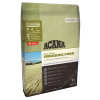 Acana SINGLE Yorkshire Pork 11,4kg 2db