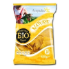 Acapulco bio tortilla chips natúr