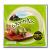 ACAPULCO bio tortilla lágy 240 g