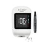 Accu-Chek vércukormérő (Instant)