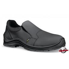 97d3c5dc6d64 Munkavédelmi cipő vásárlás #127 - és más Munkavédelmi cipők ...