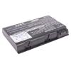 Acer 010381 Akkumulátor 11.1V 4400mAh