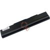 Acer 1430-4768 Akkumulátor 4400 mAh