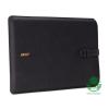 """Acer 14"""" tablet védőtok - Fekete NP.BAG1A.275 (NP.BAG1A.275)"""