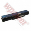 Acer Acer AS07A72 laptop akku 5200mAh