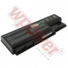 Acer Acer AS07B31 laptop akku 5200mAh 14.4V