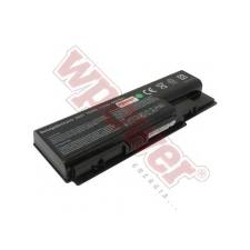 Acer Acer AS07B31 laptop akku 5200mAh 14.4V acer notebook akkumulátor