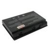 Acer Acer LC.BTP00.006 laptop akku 4800mAh