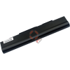 Acer AL10C31 Akkumulátor 4400 mAh