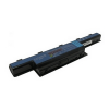 Acer AS10D31 akkumulátor 5200mAh, utángyártott