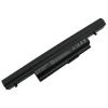 Acer AS10E7E laptop akkumulátor 5200mA, utángyártott