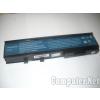 Acer Aspire 3620, Travelmate 2420, 6292 utángyártott új 6 cellás laptop akku (BTP-ANJ1)