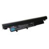 Acer Aspire 3810T  4400mAh