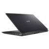 Acer Aspire 3 A315-51-32VA NX.H9EEU.004