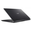 Acer Aspire 3 A315-51-57U6 NX.GNPEU.044