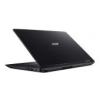 Acer Aspire 3 A315-53-382W NX.H2BEU.006