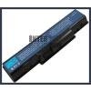 Acer Aspire 4315-2904