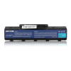 Acer Aspire 5235 laptop akkumulátor 4400mAh