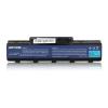 Acer Aspire 5332 laptop akkumulátor 4400mAh