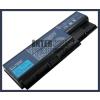 Acer Aspire 5535-704G32Mn
