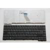 Acer Aspire 5720G fekete magyar (HU) laptop/notebook billentyűzet