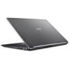 Acer Aspire 5 A515-51G-36V0 NX.GVMEU.001