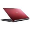 Acer Aspire 5 A515-51G-384H NX.GVNEU.003