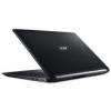 Acer Aspire 5 A515-51G-54FF NX.GVLEU.012