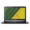 Acer Aspire 7 A717-72G-773C NH.GXEEU.009