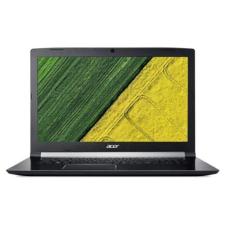 Acer Aspire 7 A717-72G-773C NH.GXEEU.009 laptop