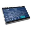 Acer Aspire 9810 4400mAh