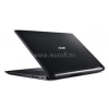 "Acer Aspire A515-51G-52VN (fekete) | Core i5-7200U 2,5|12GB|1000GB SSD|0GB HDD|15,6"" FULL HD