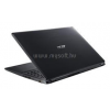 "Acer Aspire A515-52G-58WM (fekete) | Core i5-8265U 1,6|8GB|500GB SSD|0GB HDD|15,6"" FULL HD