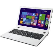 Acer Aspire E5-573-53G2 LIN NX.MW2EU.020 laptop