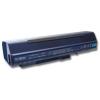 Acer Aspire One 351 8800mAh Sötétkék Laptop Akkumulátor