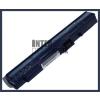 Acer Aspire One P531h
